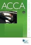 9780751746808: ACCA - F4 Corporate and Business Law (Eng): Practice and Revision Kit (Practise & Revision Kit)