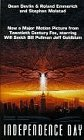 9780752202815: Independence Day: Novelisation