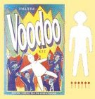 9780752205632: The Little Voodoo Kit: Revenge Therapy for the Over-stressed