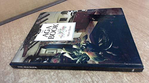 9780752205823: The Aga Book