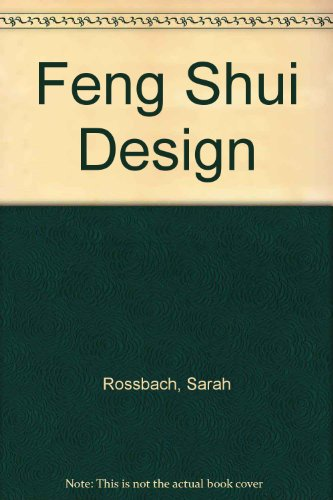 9780752205922: Illustrated Feng Shui: Feng Shui's Journey from Ancient China to the Modern World
