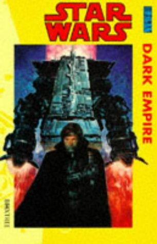 9780752209876: Dark Empire (Star Wars)