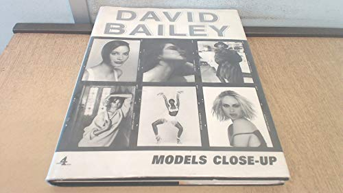 9780752213231: Models Close Up: History of Modelling in the Twentieth Century