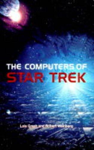 "9780752213354: The Computers of ""Star Trek"""