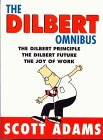 9780752215013: The Dilbert Omnibus: