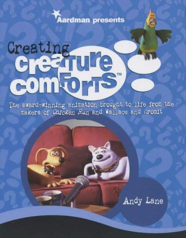 9780752215648: Creating