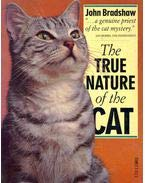 9780752216096: The True Nature of the Cat