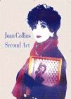 Second Act (0752216988) by JOAN COLLINS