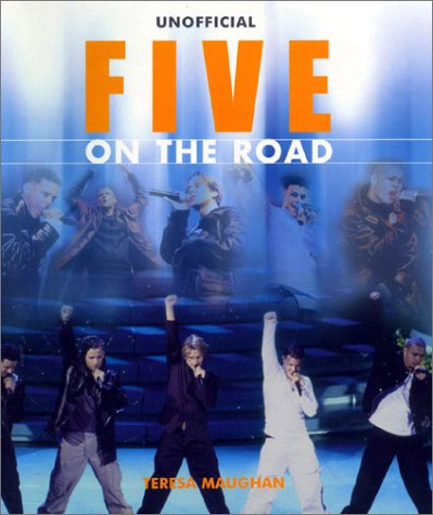 Five On The Road