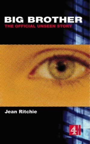 9780752219127: Big Brother The Unseen Story (PB)