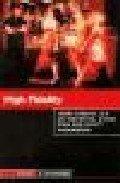 9780752219196: High Fidelity: Screenplay (FilmFour screenplay)