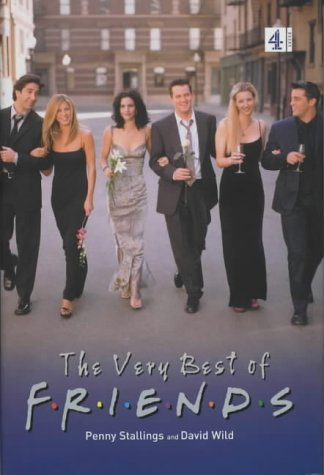 9780752219226: The Very Best of