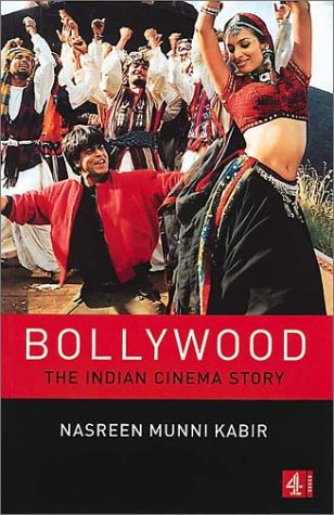 9780752219431: Bollywood: The Indian Cinema Story