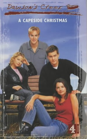 Dawson's Creek: Capeside Christmas v.12: Capeside Christmas Vol 12