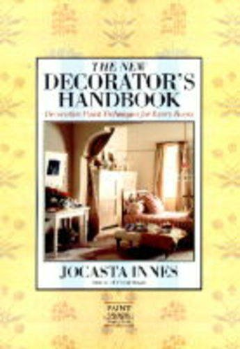 9780752221601: The New Decorator's Handbook