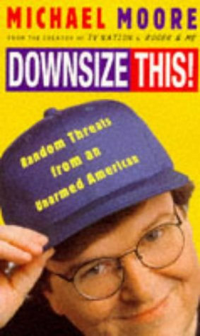 9780752222691: Downsize This