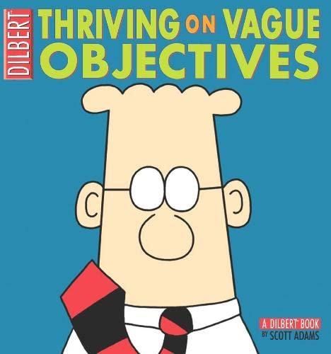Dilbert:: Adams, Scott