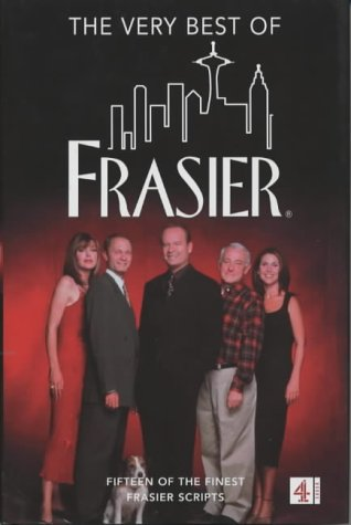 The Very Best of Frasier: Channel 4