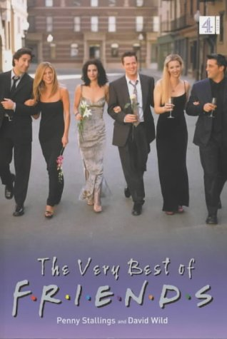 9780752265209: The Very Best of