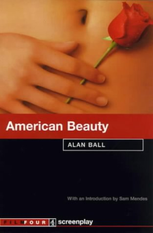 9780752271927: American Beauty:The Screenplay. (pb)