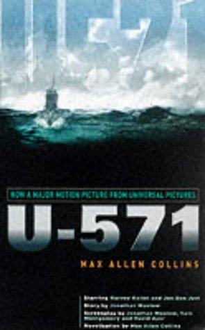 9780752271972: U-571