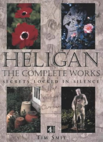 9780752272252: Heligan:The Complete Works (pb)
