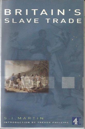 9780752272511: Britain's Slave Trade (Channel 4 History)