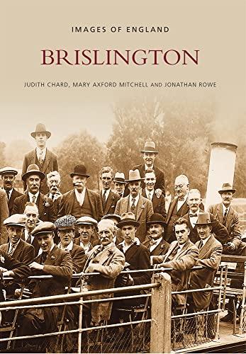 9780752403519: Brislington (Archive Photographs)