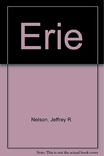 9780752409030: Erie