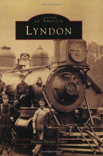 9780752409153: Lyndon (VT) (Images of America)