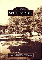 9780752412757: Southampton (Images of America)