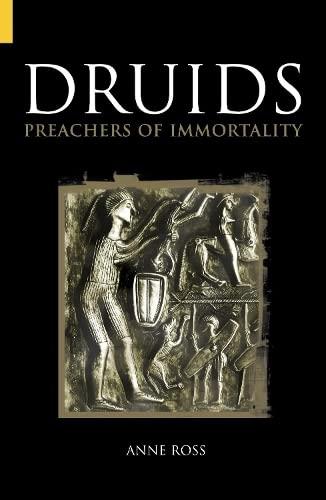 9780752414331: Druids