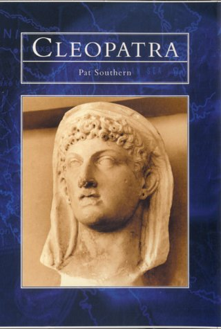 Cleopatra: Southern, Pat