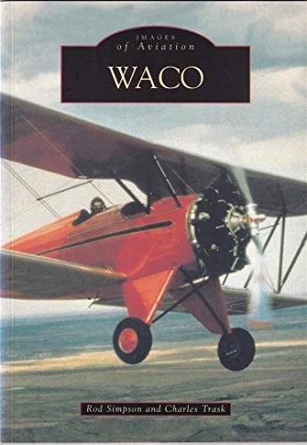 Waco (Images of aviation)