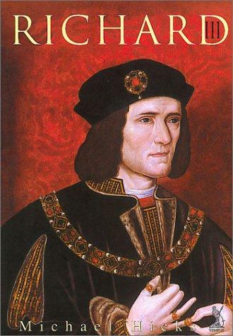 9780752417813: Richard III