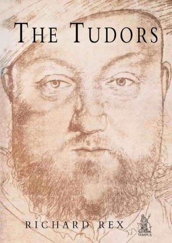 9780752419718: The Tudors