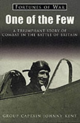 9780752420226: One of the Few (Fortunes of War)