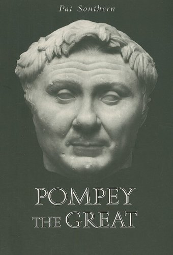 9780752425214: Pompey the Great