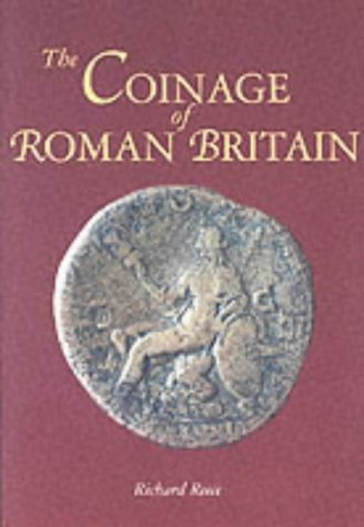 THE COINAGE OF ROMAN BRITAIN.