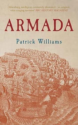 9780752429762: Armada