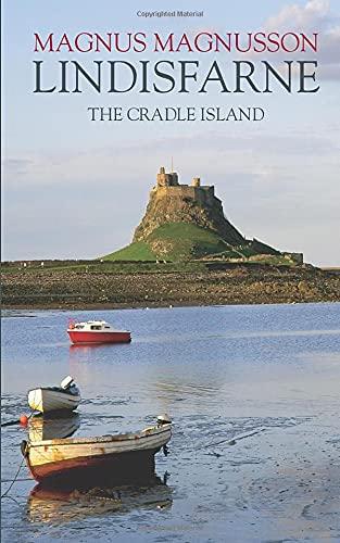 9780752432274: Lindisfarne
