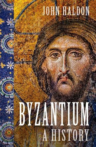 9780752434728: Byzantium: A History