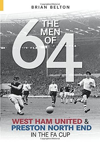 9780752435497: The Men of 64