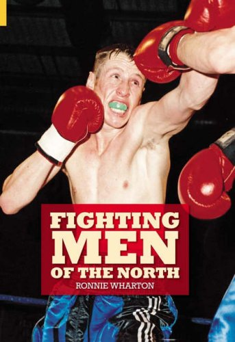 9780752435510: Fighting Men of the North: A History