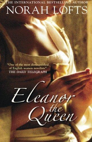 9780752439440: Eleanor the Queen