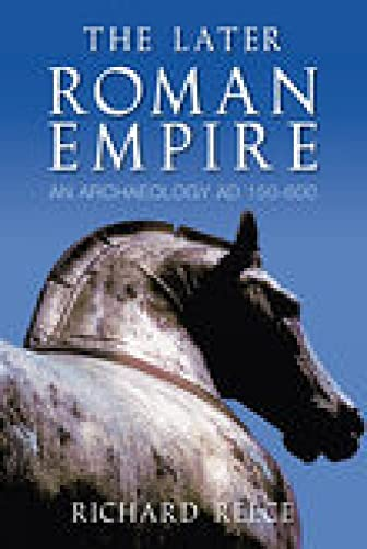 9780752442051: Later Roman Empire