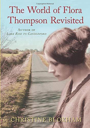 9780752443485: The World of Flora Thompson