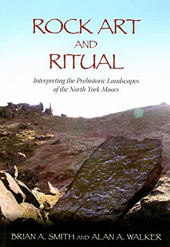 9780752446349: Rock Art and Ritual
