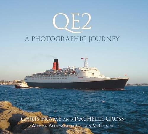 9780752448039: QE2: A Photographic Journey