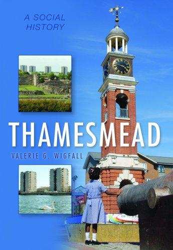 9780752448305: Thamesmead